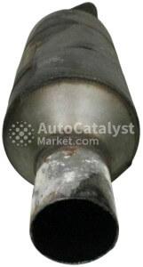 Catalyst converter 5M5J-5H221-B1A — Photo № 3   AutoCatalyst Market