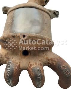 25387625 — Photo № 1 | AutoCatalyst Market