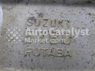 57B0 — Photo № 2 | AutoCatalyst Market