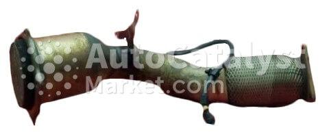 7L5131705F — Foto № 5 | AutoCatalyst Market