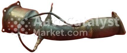 7L5131705F — Foto № 3 | AutoCatalyst Market