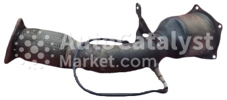 7L5131705F — Foto № 4 | AutoCatalyst Market