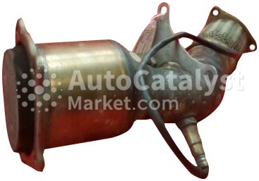 7L5131705F — Foto № 1 | AutoCatalyst Market