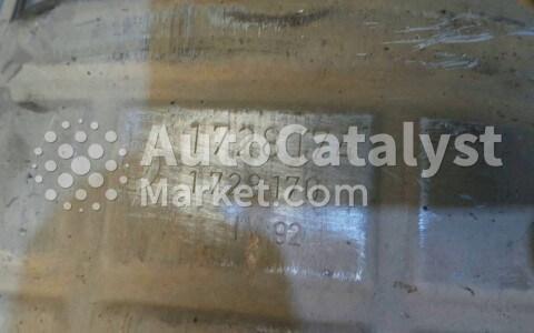 Catalyst converter 1728174 — Photo № 3 | AutoCatalyst Market