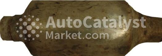 TR PSA K199 — Photo № 2   AutoCatalyst Market