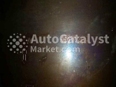 55217451 — Photo № 2 | AutoCatalyst Market