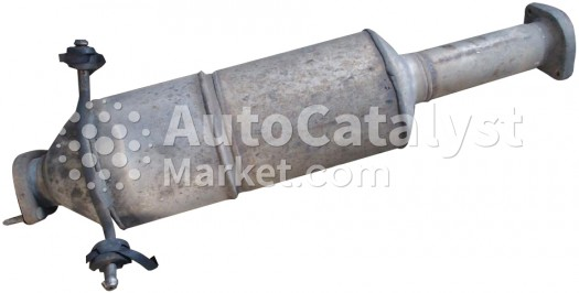 551858631 — Photo № 4 | AutoCatalyst Market