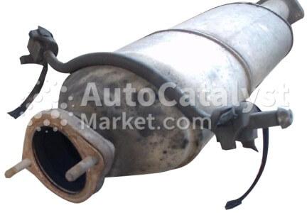 551858631 — Photo № 5 | AutoCatalyst Market
