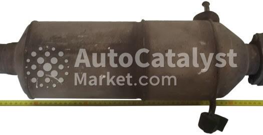 551858631 — Photo № 3 | AutoCatalyst Market