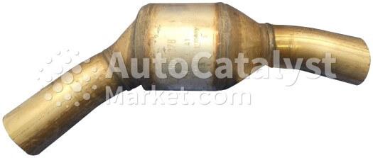 Catalyst converter 7586078 — Photo № 6 | AutoCatalyst Market