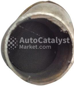 Catalyst converter KT 0129 — Photo № 3   AutoCatalyst Market