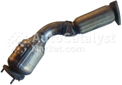 Catalyst converter 7L5254350D — Photo № 3 | AutoCatalyst Market