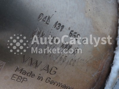 04L131669Q — Photo № 1 | AutoCatalyst Market