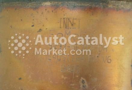 Catalyst converter 9R33-5E212-DA — Photo № 4 | AutoCatalyst Market