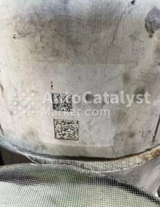 7P6131809A — Foto № 2 | AutoCatalyst Market