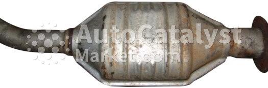KA 178 — Photo № 1 | AutoCatalyst Market