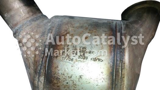 Catalyst converter 1K0131690BF — Photo № 1 | AutoCatalyst Market
