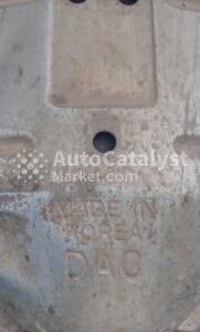 96350080 — Photo № 3 | AutoCatalyst Market