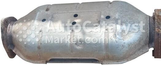 96350080 — Photo № 1 | AutoCatalyst Market