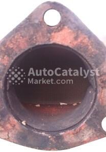 96350080 — Photo № 4 | AutoCatalyst Market