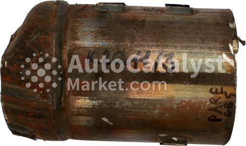 28330 — Photo № 6 | AutoCatalyst Market