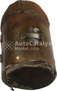 28330 — Photo № 5 | AutoCatalyst Market
