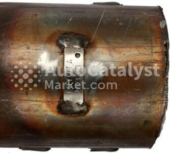 28330 — Photo № 4 | AutoCatalyst Market