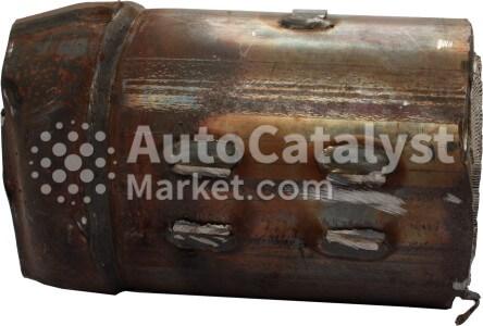 28330 — Photo № 2 | AutoCatalyst Market