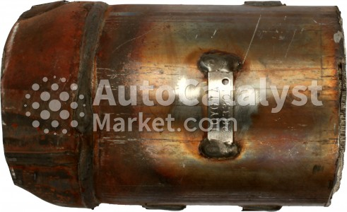 28330 — Photo № 3 | AutoCatalyst Market