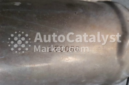 L50050 — Photo № 2 | AutoCatalyst Market