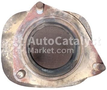 96418351 — Фото № 1 | AutoCatalyst Market