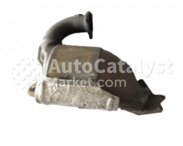 H8200115217 — Photo № 1   AutoCatalyst Market
