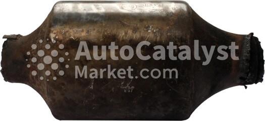 8700 — Foto № 5 | AutoCatalyst Market