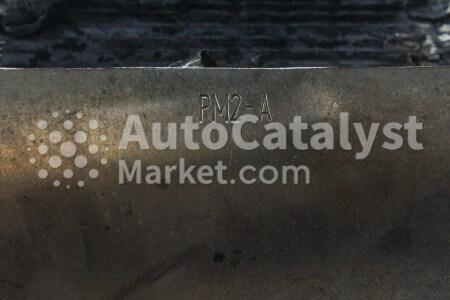 KBA17050 — Photo № 6 | AutoCatalyst Market