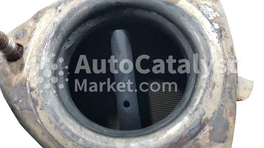 1366659080 — Фото № 1 | AutoCatalyst Market