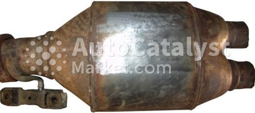 7792325 — Photo № 1 | AutoCatalyst Market