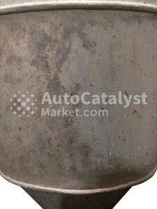 7792325 — Photo № 2 | AutoCatalyst Market