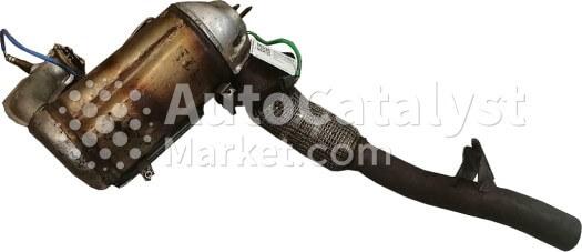 208A07274R — Foto № 4 | AutoCatalyst Market