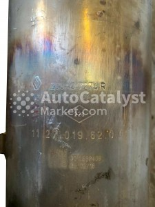 208A07274R — Foto № 6 | AutoCatalyst Market