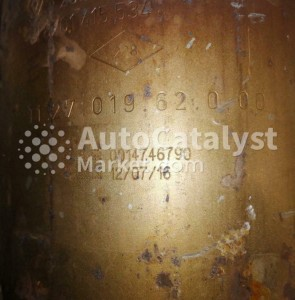 208A07274R — Фото № 5 | AutoCatalyst Market