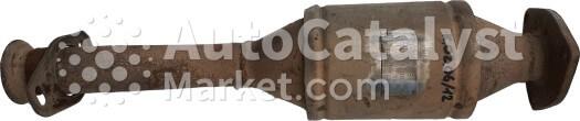 T1311-1206008 — Photo № 3 | AutoCatalyst Market