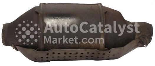 1J0178HACT — Фото № 1 | AutoCatalyst Market