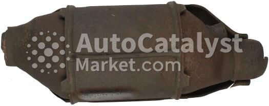 1J0178HACT — Фото № 4 | AutoCatalyst Market