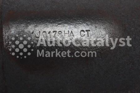 1J0178HACT — Фото № 7 | AutoCatalyst Market