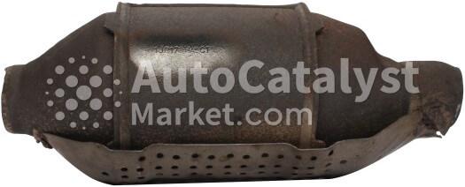 1J0178HACT — Фото № 5 | AutoCatalyst Market