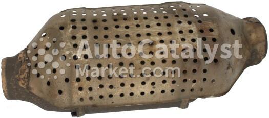 1J0178HACT — Фото № 3 | AutoCatalyst Market