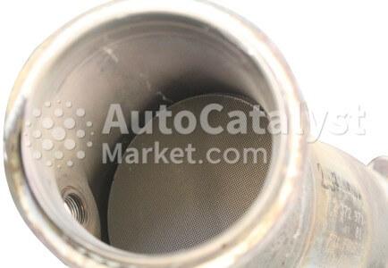Catalyst converter 7629253 — Photo № 4   AutoCatalyst Market