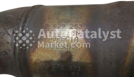 Catalyst converter 7629253 — Photo № 3   AutoCatalyst Market