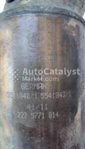 7599198 — Foto № 2 | AutoCatalyst Market