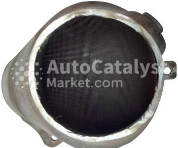 7599198 — Foto № 4 | AutoCatalyst Market